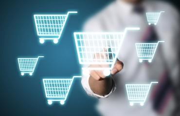 E-commerce au Maroc: Etude Averty
