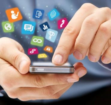 Sondage Averty: Usage du mobile au Maroc