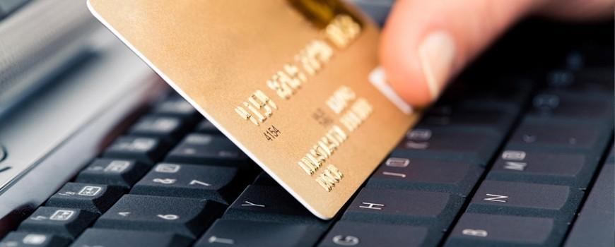 ecommerce-870x350-870x350